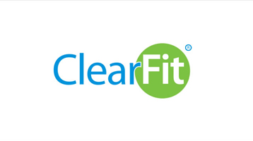 Clearfit client logo
